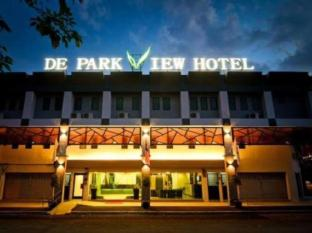 /ko-kr/de-parkview-hotel/hotel/ipoh-my.html?asq=vrkGgIUsL%2bbahMd1T3QaFc8vtOD6pz9C2Mlrix6aGww%3d
