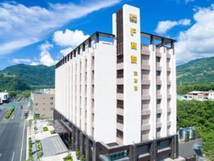 /f-hotel-chipen/hotel/taitung-tw.html?asq=jGXBHFvRg5Z51Emf%2fbXG4w%3d%3d