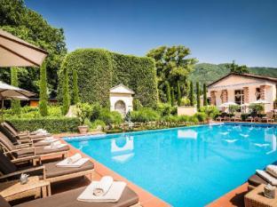 /hotel-giardino-ascona/hotel/ascona-ch.html?asq=jGXBHFvRg5Z51Emf%2fbXG4w%3d%3d