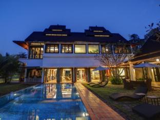 Bodhissara Estates