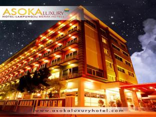 /asoka-luxury-hotel/hotel/bandar-lampung-id.html?asq=jGXBHFvRg5Z51Emf%2fbXG4w%3d%3d