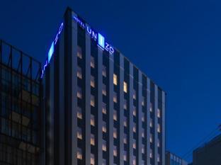 銀座一丁目UNIZO飯店