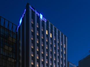 HOTEL UNIZO Ginza-itchome