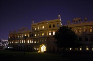 /fr-fr/grand-uniara-a-heritage-hotel/hotel/jaipur-in.html?asq=vrkGgIUsL%2bbahMd1T3QaFc8vtOD6pz9C2Mlrix6aGww%3d