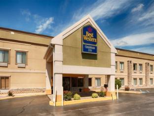 /de-de/best-western-crossroads-inn/hotel/schererville-in-us.html?asq=jGXBHFvRg5Z51Emf%2fbXG4w%3d%3d