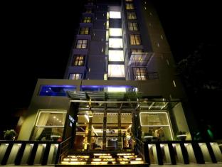 /ko-kr/comfort-inn-dhaka/hotel/dhaka-bd.html?asq=vrkGgIUsL%2bbahMd1T3QaFc8vtOD6pz9C2Mlrix6aGww%3d