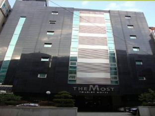 /the-most-hotel/hotel/suwon-si-kr.html?asq=jGXBHFvRg5Z51Emf%2fbXG4w%3d%3d