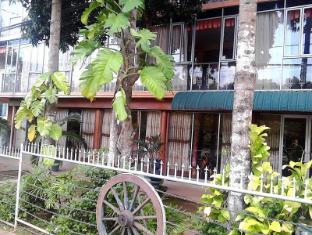 /hotel-dharshana/hotel/anuradhapura-lk.html?asq=jGXBHFvRg5Z51Emf%2fbXG4w%3d%3d