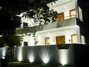 /the-residence-hikkaduwa/hotel/hikkaduwa-lk.html?asq=81ZfIzbrWawfFYJ4PfKz7w%3d%3d