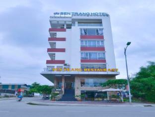 /ko-kr/sen-trang-hotel/hotel/lao-cai-city-vn.html?asq=jGXBHFvRg5Z51Emf%2fbXG4w%3d%3d