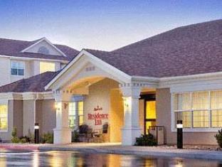 /residence-inn-reno/hotel/reno-nv-us.html?asq=jGXBHFvRg5Z51Emf%2fbXG4w%3d%3d