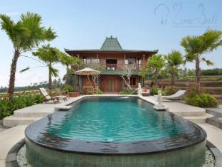 Ti Amo Bali Resort