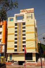 /nb-no/hotel-new-sree-krishna-residency/hotel/hyderabad-in.html?asq=vrkGgIUsL%2bbahMd1T3QaFc8vtOD6pz9C2Mlrix6aGww%3d