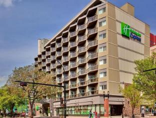 /holiday-inn-express-edmonton-downtown/hotel/edmonton-ab-ca.html?asq=jGXBHFvRg5Z51Emf%2fbXG4w%3d%3d