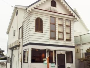/hostel-hagi-time/hotel/yamaguchi-jp.html?asq=jGXBHFvRg5Z51Emf%2fbXG4w%3d%3d
