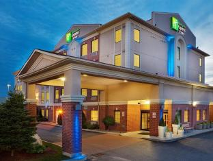 /holiday-inn-express-hotel-suites-barrie/hotel/barrie-on-ca.html?asq=jGXBHFvRg5Z51Emf%2fbXG4w%3d%3d