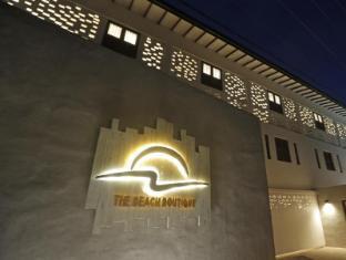 /hu-hu/the-beach-boutique-hotel-pamunugama/hotel/negombo-lk.html?asq=5VS4rPxIcpCoBEKGzfKvtE3U12NCtIguGg1udxEzJ7kOSPYLQQYTzcQfeD1KNCujr3t7Q7hS497X80YbIgLBRJwRwxc6mmrXcYNM8lsQlbU%3d