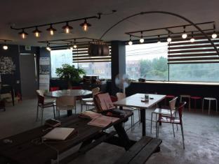 /ca-es/suwon-guesthouse-2nd-oppane/hotel/suwon-si-kr.html?asq=vrkGgIUsL%2bbahMd1T3QaFc8vtOD6pz9C2Mlrix6aGww%3d