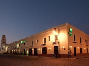 Holiday Inn Veracruz-Centro Historico