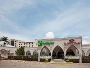 Crowne Plaza Tuxtla Gutierrez