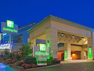 /holiday-inn-niagara-falls-by-the-falls/hotel/niagara-falls-on-ca.html?asq=jGXBHFvRg5Z51Emf%2fbXG4w%3d%3d