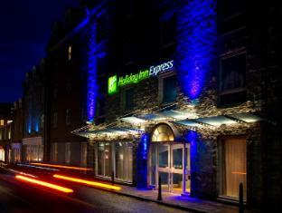 /holiday-inn-express-aberdeen-city-centre/hotel/aberdeen-gb.html?asq=jGXBHFvRg5Z51Emf%2fbXG4w%3d%3d