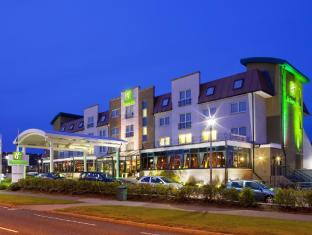 /holiday-inn-aberdeen-west/hotel/aberdeen-gb.html?asq=jGXBHFvRg5Z51Emf%2fbXG4w%3d%3d