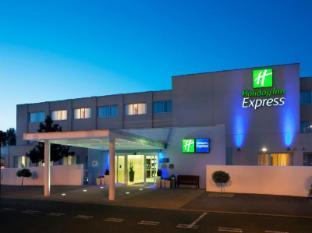/sl-si/holiday-inn-express-norwich/hotel/norwich-gb.html?asq=jGXBHFvRg5Z51Emf%2fbXG4w%3d%3d
