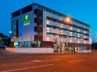 Holiday Inn Express London - Golders Green (A406)