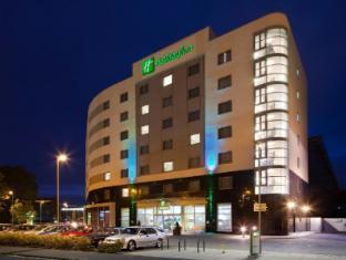 /holiday-inn-norwich-city/hotel/norwich-gb.html?asq=jGXBHFvRg5Z51Emf%2fbXG4w%3d%3d