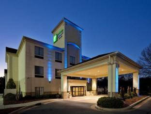 /holiday-inn-express-hotel-suites-albemarle/hotel/albemarle-nc-us.html?asq=jGXBHFvRg5Z51Emf%2fbXG4w%3d%3d