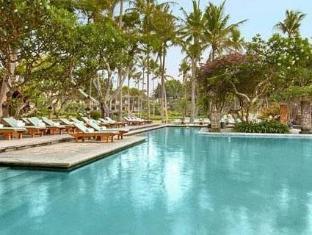 Bali Hyatt Hotel Bali - Swimming Pool