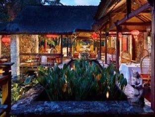 Bali Hyatt Hotel Bali - Surroundings