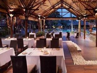Bali Hyatt Hotel Bali - Restaurant