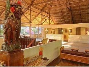 Bali Hyatt Hotel Bali - Spa