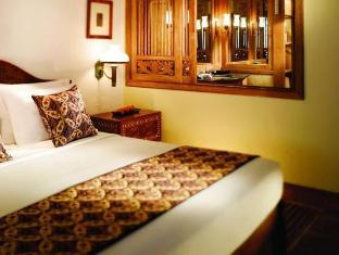 Bali Hyatt Hotel Bali - Guest Room