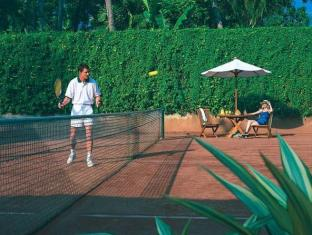 Bali Hyatt Hotel Bali - Recreational Facilities