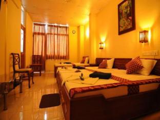 Hotel Brighten Rest