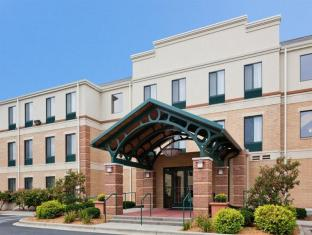 Staybridge Suites Middleton/Madison- West Hotel