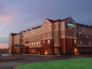 /staybridge-suites-sacramento-airport-natomas/hotel/sacramento-ca-us.html?asq=jGXBHFvRg5Z51Emf%2fbXG4w%3d%3d