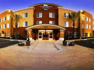 Homewood Suites By Hilton Carlsbad-North San Diego County Hotel