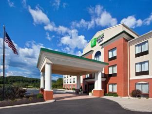 /holiday-inn-express-hotel-suites-dubois/hotel/dubois-pa-us.html?asq=jGXBHFvRg5Z51Emf%2fbXG4w%3d%3d