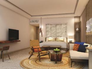 /shangri-la-s-le-touessrok-resort-spa-mauritius/hotel/mauritius-island-mu.html?asq=jGXBHFvRg5Z51Emf%2fbXG4w%3d%3d