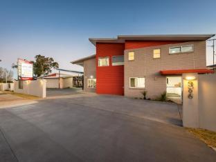 /altitude-motel-apartments/hotel/toowoomba-au.html?asq=jGXBHFvRg5Z51Emf%2fbXG4w%3d%3d
