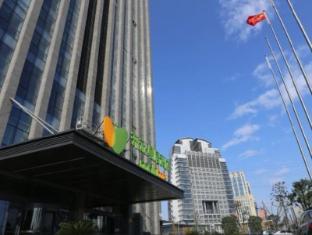 /th-th/man-ju-hotel/hotel/ningbo-cn.html?asq=jGXBHFvRg5Z51Emf%2fbXG4w%3d%3d