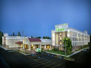 /holiday-inn-gurnee-convention-center/hotel/gurnee-il-us.html?asq=jGXBHFvRg5Z51Emf%2fbXG4w%3d%3d