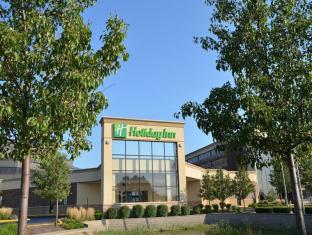 /holiday-inn-chicago-matteson-conf-ctr/hotel/matteson-il-us.html?asq=jGXBHFvRg5Z51Emf%2fbXG4w%3d%3d