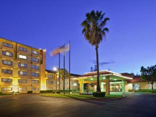 /crowne-plaza-silicon-valley-north-union-city/hotel/union-city-ca-us.html?asq=jGXBHFvRg5Z51Emf%2fbXG4w%3d%3d
