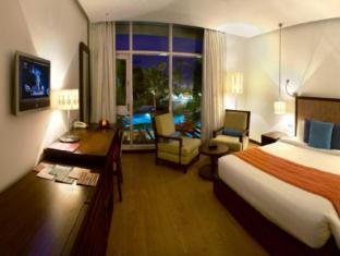 The Park Hotel Visakhapatnam