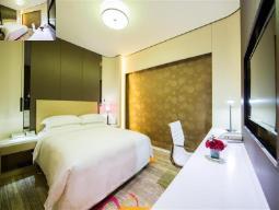 Habitación Smart